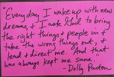 dolly parton quotes - Google Search