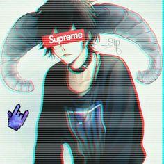 Suprem