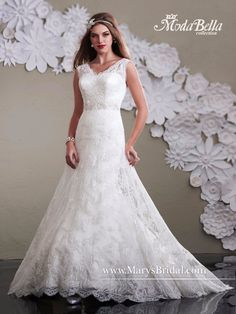 Find More Wedding Dresses Information about vestido de noiva mermaid/Trumpet wedding gowns Plus Size bride dress new 2017 V neck Beaded Lace bridal gown Robes De Mariage,High Quality lace back wedding gown,China lace short wedding gowns Suppliers, Cheap lace reading from Sweety-Bridal on Aliexpress.com