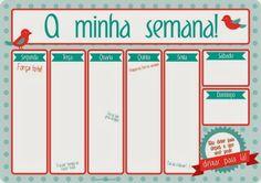 Oba, tem presente! Faça agora mesmo o download programação semanal - Tuty - Arte & Mimos - www.tuty.com.br blog.tuty.com.br #craft #diy #presente #mimo #mimos #download #free #gift #calendar #calendário #2014 #semana