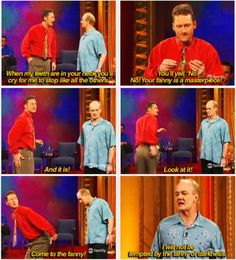 whose line is it anyway   Colin and Ryan, Whose Line is it Anyway   Hilarious