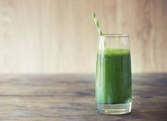 Running out the door and need to fuel up? Skip the unhealthy snacks and fuel up with a nutrient-rich smoothie. Here are three smoothie recipes we swear by.