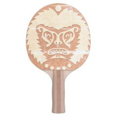 Ping Pong Paddle STONE-EYED GOD antique Scary Lion, Ping Pong Paddles, Dungeons And Dragons, God, Stone, Antiques, Prints, Future, Games