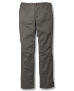 Mission Ridge Lean Pant | Toad&Co
