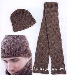 Free crochet mens hat and scarf patterns for inspiration men hat free crochet mens hat and scarf patterns for inspiration men hat and scarf pinterest scarf patterns free crochet and scarves dt1010fo