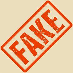 Fake Bank Pro Prank Bank on the App Store Wells Fargo Account, Bank Account Balance, Simple App, App Support, Custom Labels, App Store, Pranks, Ground Floor, Opportunity