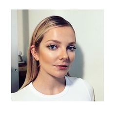 Serious skin envy on @mreniko Makeup by @shaynagold using our Nude Glow Illuminator #wanderout #ontheglow