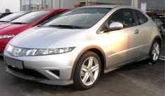 Honda_Civic_Type_S_