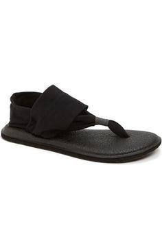 Images Best 9 Sandals Sandals Ankle Shoes Straps Nordstrom B4wZpnF