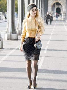 blog-mode-paris-seventies-chic-haut-doree-headband2.jpg (1000×1350)