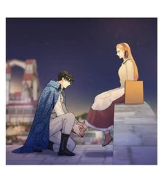 Lolirock Mephisto, Flower Dance, Webtoon, Manga Anime, Singing, Princess Zelda, Fan Art, Songs, Flowers