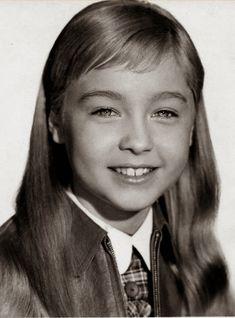 Nostalgia, Barbra Streisand, Movie Theater, In Hollywood, Good People, Marilyn Monroe, Amazing Women, Cinema, Movies