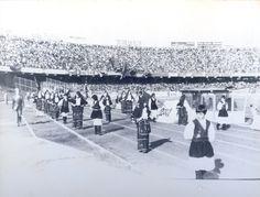 Stadio Sant'Elia