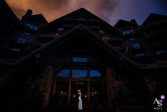 Photo by Trent Gillespie - Colorado Wedding Events, Wedding Ideas, Picture Editor, Reception Party, Photography Competitions, Creative Wedding Photography, Photo Story, Event Venues, Colorado