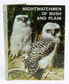Image result for australian owls