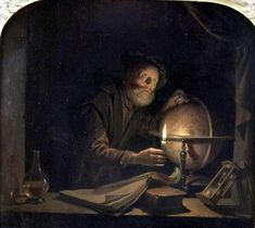 Gerrit Dou 7 April 1613 9 February 1675 also known as Gerard and Douw or Dow was a Dutch Golden Age painter whose small highly polished paintings are Baroque Painting, Baroque Art, Rembrandt, Moritz Von Schwind, Gerrit Dou, Dutch Golden Age, Dutch Painters, Chef D Oeuvre, Art For Art Sake