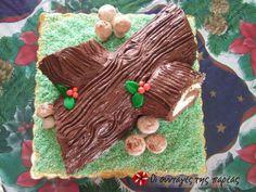 Christmas Goodies, Christmas Treats, Merry Christmas, Christmas Decorations, Xmas, Christmas Recipes, Cake Cookies, Gingerbread Cookies, Sweet Tooth