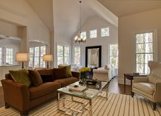 """The wall color is a flat paint - Sherwin Williams(SW) 7010 White Duck. The Trim color is a semi-gloss paint- Sherwin Williams (SW) 7005 Pure White."""""""