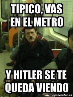 Pin do(a) Al guien em Humor en español | Pinterest
