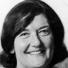 Dian Fossey. Studied a group of gorillas in the forests of Rwanda for 18 years. She was murdered by poachers for trying to protect them from environmental and human hazards.