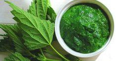 Remediul care ajuta la eliminarea pleoapelor cazute in mod natural - Kuroko, Palak Paneer, Guacamole, Spinach, Vegetables, Ethnic Recipes, Nature, Food, Drinks