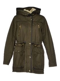 Женские кожаные куртки VERO MODA ( ВЕРО МОДА )