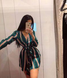 Ideas for moda vintage casual tights Outfit Chic, Stylish Outfits, Mode Outfits, Girl Outfits, Outfit Trends, Outfit Goals, Cute Casual Outfits, Fashion Killa, Ideias Fashion