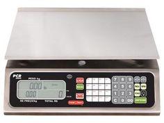 Balança Industrial Eletrônica Magna PCR - com Capacidade até 20Kg