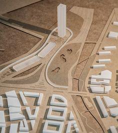 maqueta-arquitectura-architecture model-valencia-maqueta pfc-ETSAV-Torre-Pixel-entorno-intervencion-Puerto-Valencia-arquimaqueta (4)