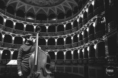 Mark Turner Quortet  Jazz concert in Macerata