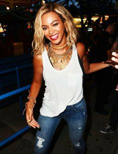 Beyonce body, Beyonce 2014, Beyonce drunk in love, beyonce body , beyonce partition, Beyonce photo wallpaper images HD , and picture. Beyonce full Beyonce photo.