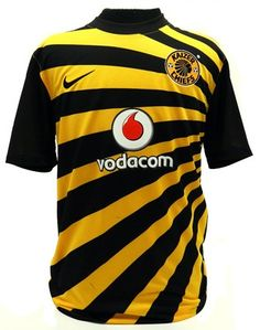 Kaizer Chiefs Home Soccer Teams, Football Uniforms, Football Soccer, Nike Football Kits, Melrose Arch, Kaizer Chiefs, Soccer Boots, Zebras, Apparel Design