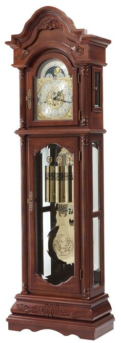 Wall Hanging Grandfather Clock wall+hanging+grandfather+clock+plan | stuff to buy | pinterest