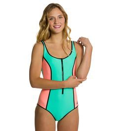 b4ceab341f8ef 28 Best One Piece Swimsuits for Juniors images | Swimsuits, Bathing ...