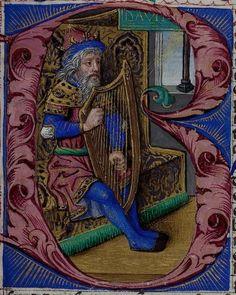 Breviarium abbatis pars hiemalis (Salemer Abtsbrevier I [Winterteil]) — Salem, 1493/1494 Cod. Sal. IXc Folio 19r