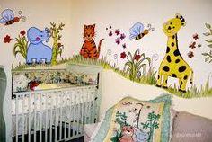 nursery themes for boys - Google Search
