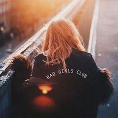 The best kinda club