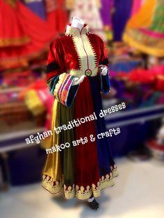 Ariana saeed design in charma dozi😍😍 Traditional Fashion, Traditional Dresses, Afghani Clothes, European Fashion, European Style, Afghan Girl, Churidar Designs, Indian Designer Suits, Afghan Dresses