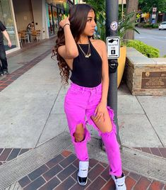 Skater Girl Style, Skater Girl Outfits, Teenage Girl Outfits, Teen Fashion Outfits, Tween Fashion, Teenager Outfits, Outfits For Teens, Girl Fashion, Female Fashion
