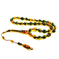 Stylish Acrylic Prayer Beads, 33'lu Akrilik Tesbih, Tasbih, Tasbeeh. ( Stylish Acrylic Prayer Beads, 33'lu Akrilik Sistemli Tesbih, Muslim Rosary, Tasbih, Tasbeeh Misbaha. We have a wide range of prayer beads in different colours and materials. ). | eBay! Prayer Beads, Gemstone Beads, Different Colors, Muslim, Allah, Diy Jewelry, Prayers, Beaded Bracelets, Range