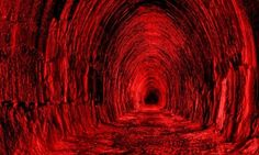 Blood Wallpaper Wallpapers) – Wallpapers For Desktop Dark Red Wallpaper, Blood Wallpaper, Pablo Picasso, Tumblr Bad, Artwork Lighting, Mysterious Universe, Arte Horror, Creepy Art, Red Aesthetic
