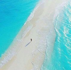 Crete Island, Greece - Young Tutorial and Ideas Beautiful Islands, Beautiful Beaches, Crete Island Greece, Oh The Places You'll Go, Places To Visit, Ibiza Formentera, Adventure Tours, Adventure Travel, Summer Vibes