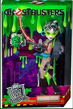 monster high bedroom famous monsters cool monsters ever after high new monster