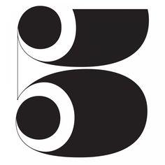 FoT-EM-Number-5A
