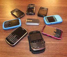 "#inst10 #ReGram @wisnuhp.har.p: Kembali ke tahun 2011 ketika loe kagak punya blackberry loe kagak gaul #bb #blackberry #2011 #throwback . . . . . . (B) BlackBerry KEYᴼᴺᴱ Unlocked Phone ""http://amzn.to/2qEZUzV""(B) (y) 70% Off More BlackBerry: ""http://BlackBerryClubs.com/p/""(y) ...... #BlackBerryClubs #BlackBerryPhotos #BBer ....... #OldBlackBerry #NewBlackBerry ....... #BlackBerryMobile #BBMobile #BBMobileUS #BBMobileCA ....... #RIM #QWERTY #Keyboard .......  70% Off More BlackBerry: ""…"