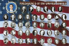 which two presidents died on july 4