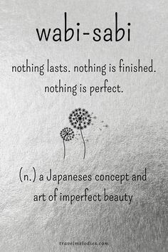 One Word Quotes, True Quotes, Quotes To Live By, Quotes On Art, Cool Quotes, Space Quotes, The Words, Weird Words, Unusual Words