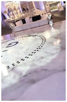 Wedding Trends 2018 l We reveal the Colour of the Year l marble dancefloors l coloured candles l dark and moody floral l Velvet l Black Accents l 2018 Wedding Trends, Wedding Inspiration, Wedding Ideas, Pink Marble, Marble Floor, Black Accents, Wedding Book, Color Of The Year, Perfect Wedding