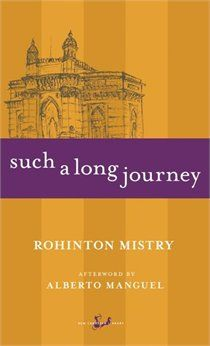 Such a Long Journey - Rohinton Mistry Picture Quotes, Love Quotes, Indian Literature, Books To Read, My Books, Types Of Books, What Book, A30, Reading Lists