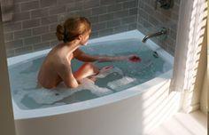Kohler expansion tub